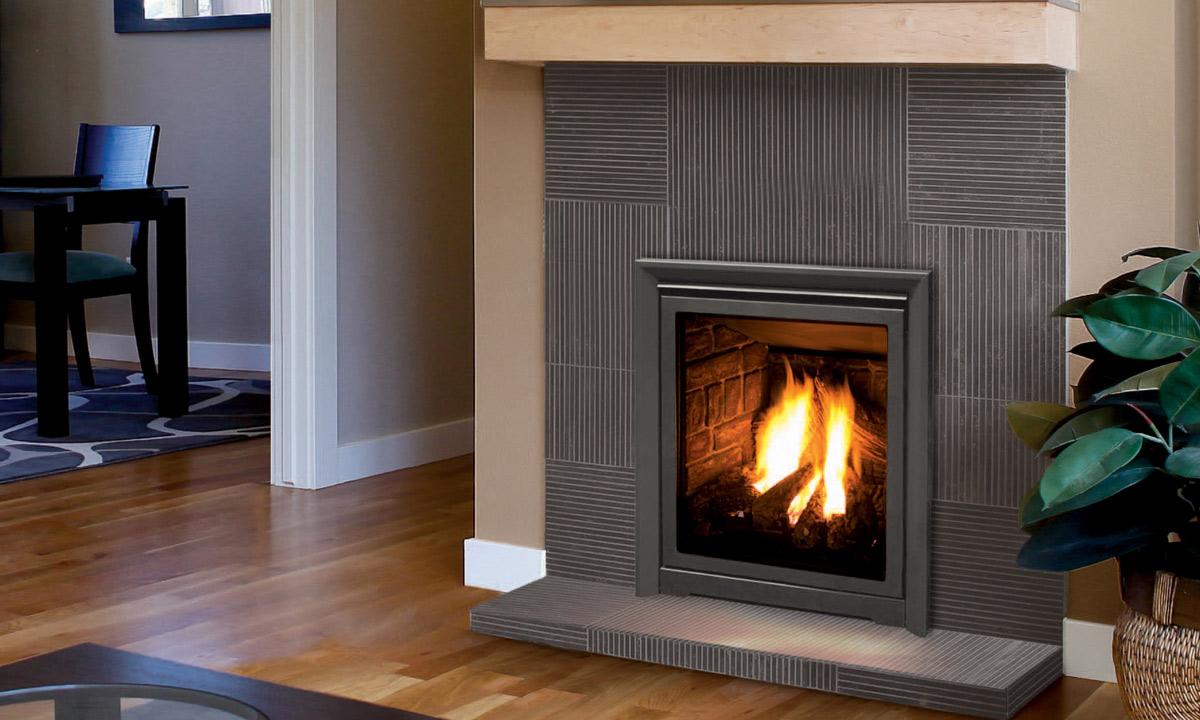 fplc enviro natural gas u0026 propane burning fireplaces