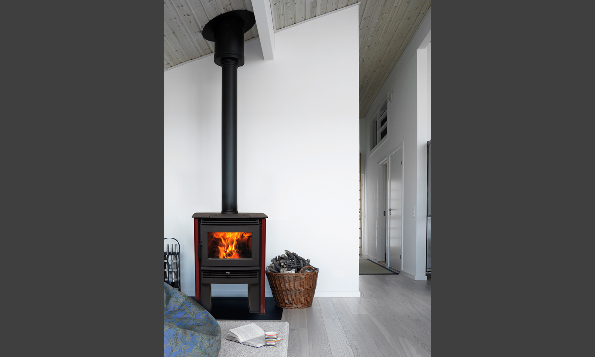 fplc pacific energy freestanding stoves wood burning