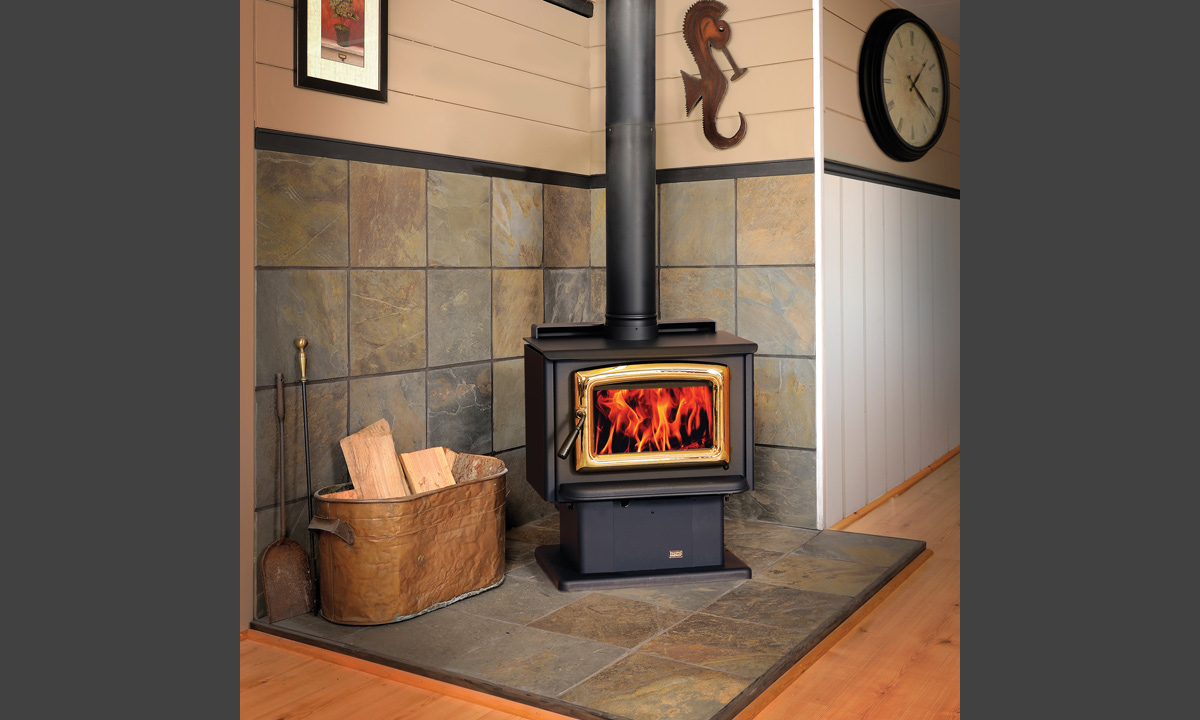 high efficiency wood burning fireplace. Wood Stove. Despite Its Compact Size, This Is A High-performance Woodstove, Engineered For Powerful Heat Output, High Efficiency And Ease Of Use. Burning Fireplace S