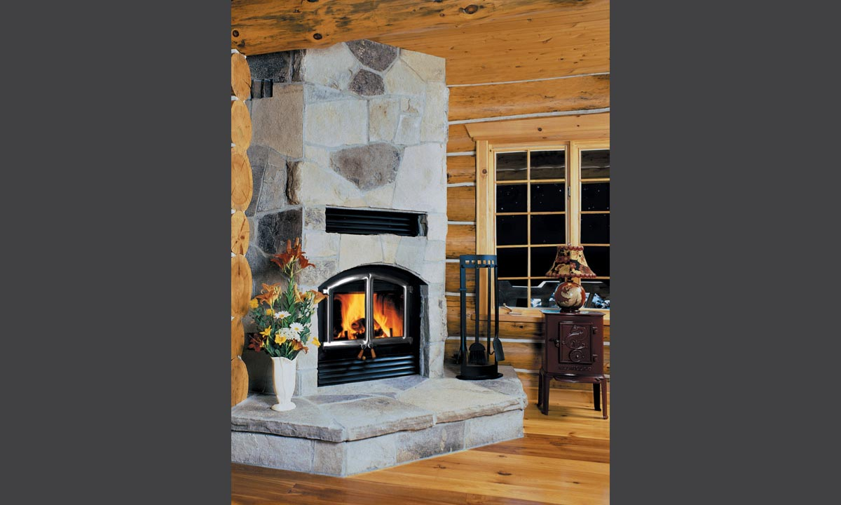 fplc rsf wood burning fireplaces rh fplc ca opel 2 catalytic fireplace opel 2 catalytic fireplace