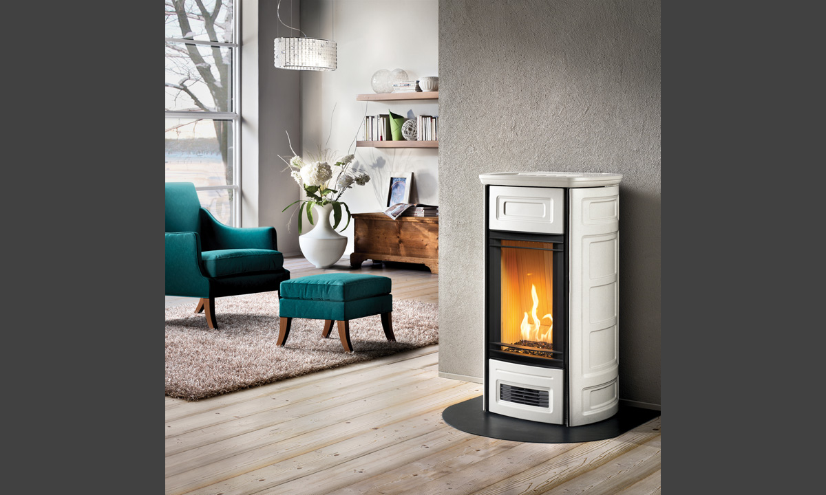fplc pacific energy freestanding stoves natural gas and propane