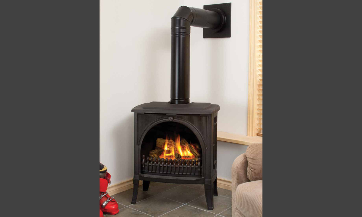 freestanding gas fireplace inserts heaters interior free stove heater prices standing natural