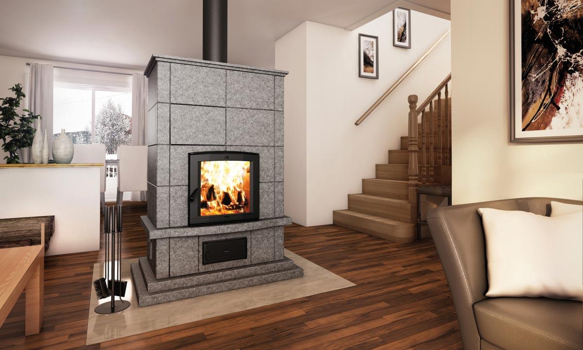 fplc valcourt wood burning fireplaces