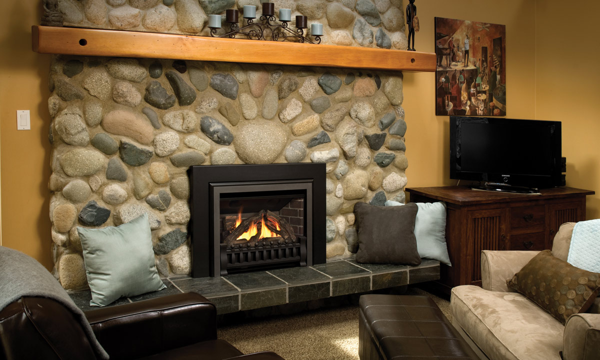 inserts small and home decoration interior valor reviews fireplaces fireplace ideas design amazing