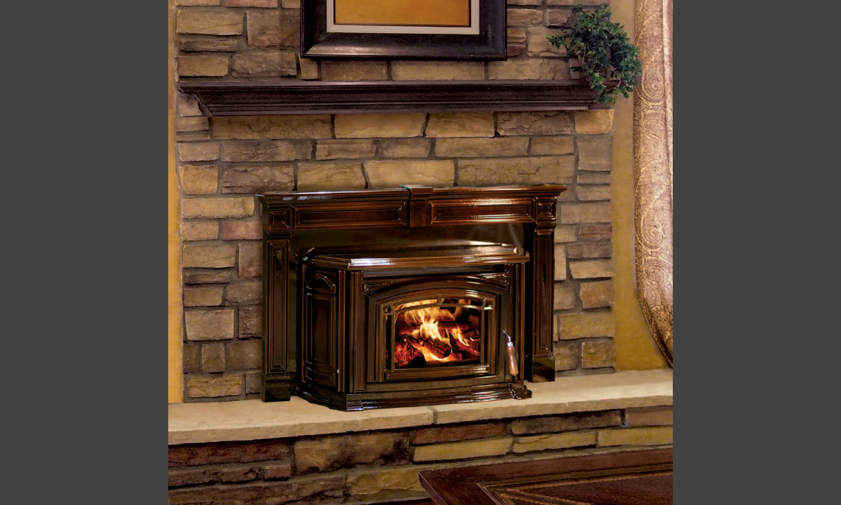 Wood Fireplace Inserts Warnock Hersey Wood Stove Manual Choice Image Page 3 Of Isela Holmstrom