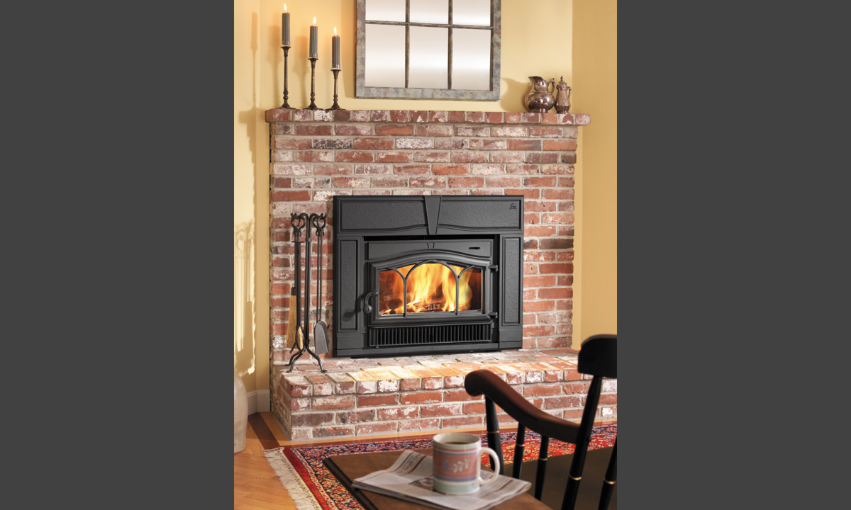 fplc jotul masonry fireplace inserts wood burning