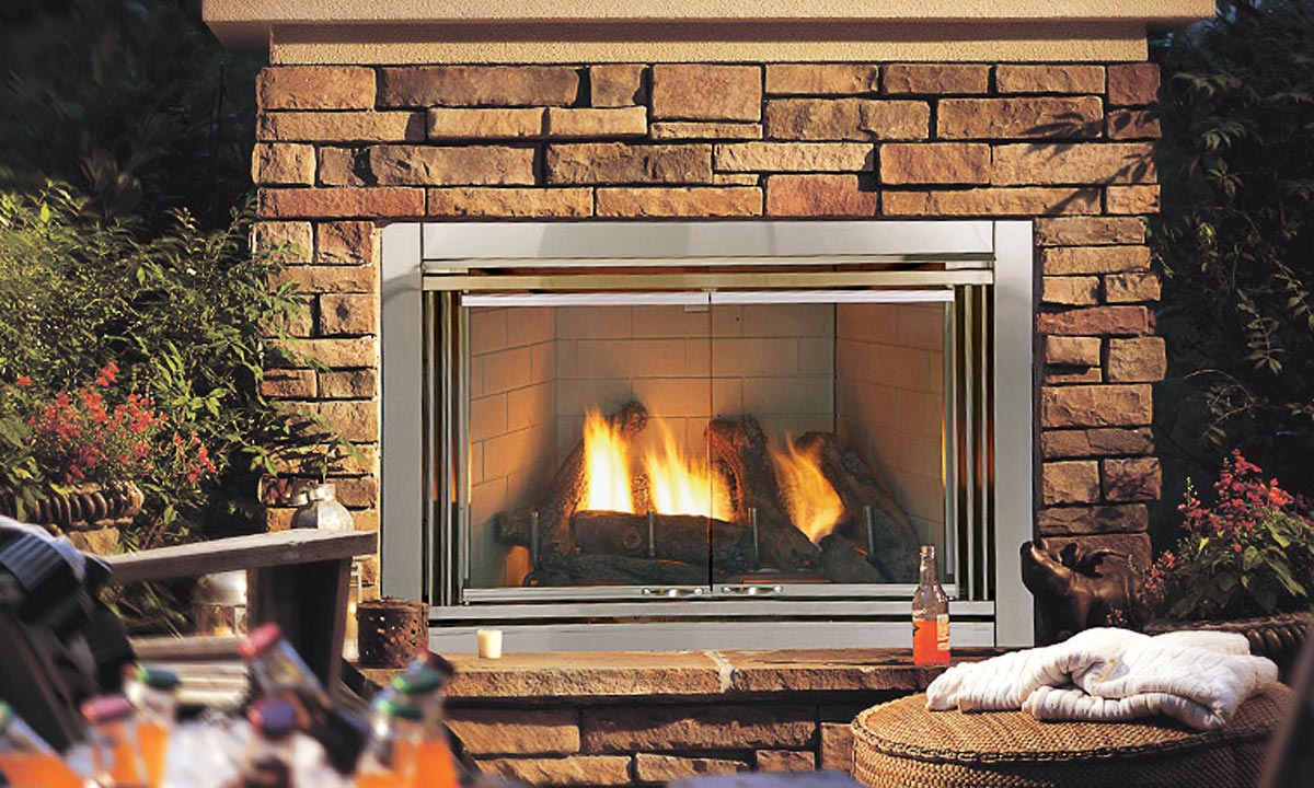 fplc outdoor living outdoor fireplaces natural gas and propane