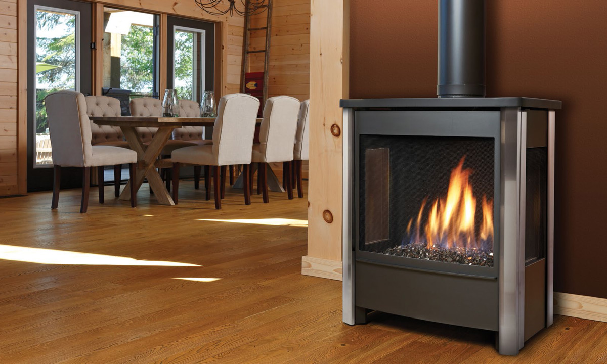 fplc marquis natural gas u0026 propane burning free standing stoves